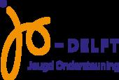 JO-Delft